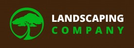 Landscaping Austins Ferry - Landscaping Solutions